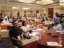 Discuss Agile Conference Delhi 2015