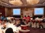 Discuss Agile Conference : Delhi (3 - 4 Sept 2016)