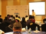 DiscussAgile Conference Pune 2016