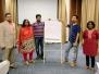 Meetup on Scrum, Kanban or Scrumban in Chennai