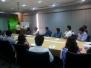 NCR Corporation Meetup
