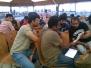 SAFe Workshop in Bangalore