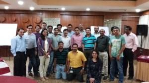 Kanban Meetup