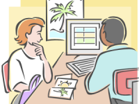 Practices to execute constructive Sprint Reviews