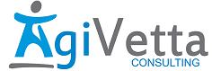 Agivetta logo