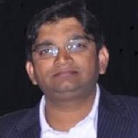 Ashutosh Rai