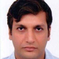 Kshitij_Agrawal