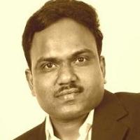 Ravindra prasad
