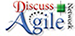 Discuss Agile