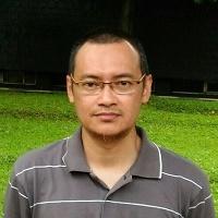 Ivan Darmawan