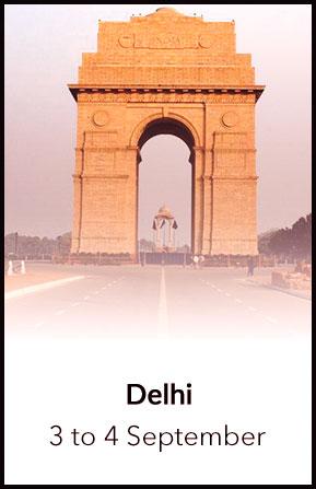 delhi-conferenc