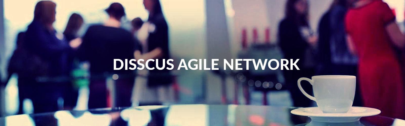 discuss-agile-conferences-banner-v3