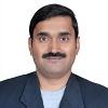 Rahul Sudame