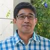 rahul shah