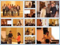 Moments from Discuss Agile Day Pune 2016