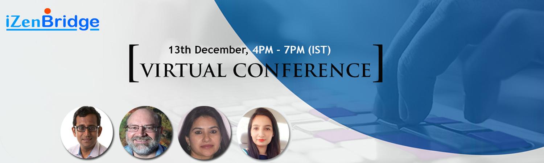 DA virtual conference