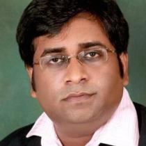 Profile photo of Rahul Karn