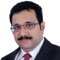 Profile photo of Ashok Kumar